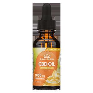 Pure CBD Mint 500_edited